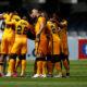 Kaizer Chiefs hurdle