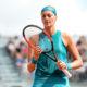 Petra Kvitova - Ostrava Open Preview