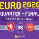 2021.07.01 HWBLOG POSTIMG Euro 2020 Fixtures Czech vs Denmark