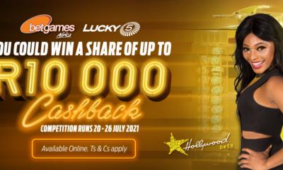 20210719 HWBLOG POSTIMG Betgames Lucky 5 Competition