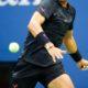 ATP Tour - Hardcourt