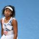 Naomi Osaka - Tennis