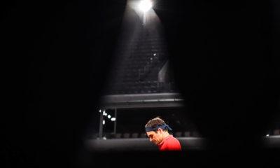 Roger Federer - Wimbledon Preview