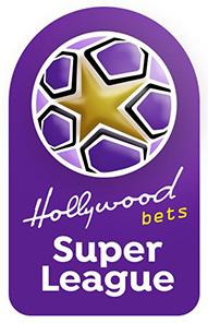 HWB Super League