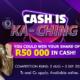 20211723 TWT CASH is Ka Ching