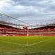 FIM Arsenal v Aston Villa 220919 GS 01