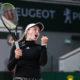 Jelena Ostapenko - WTA Tour Luxembourg Open