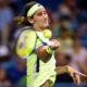 Lloyd Harris - US Open