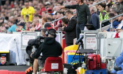 Thomas Frank - Brentford Manager