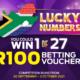 2021.09.17 HWBLOG POSTIMG SA Lucky Numbers