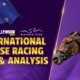 Australian Racing