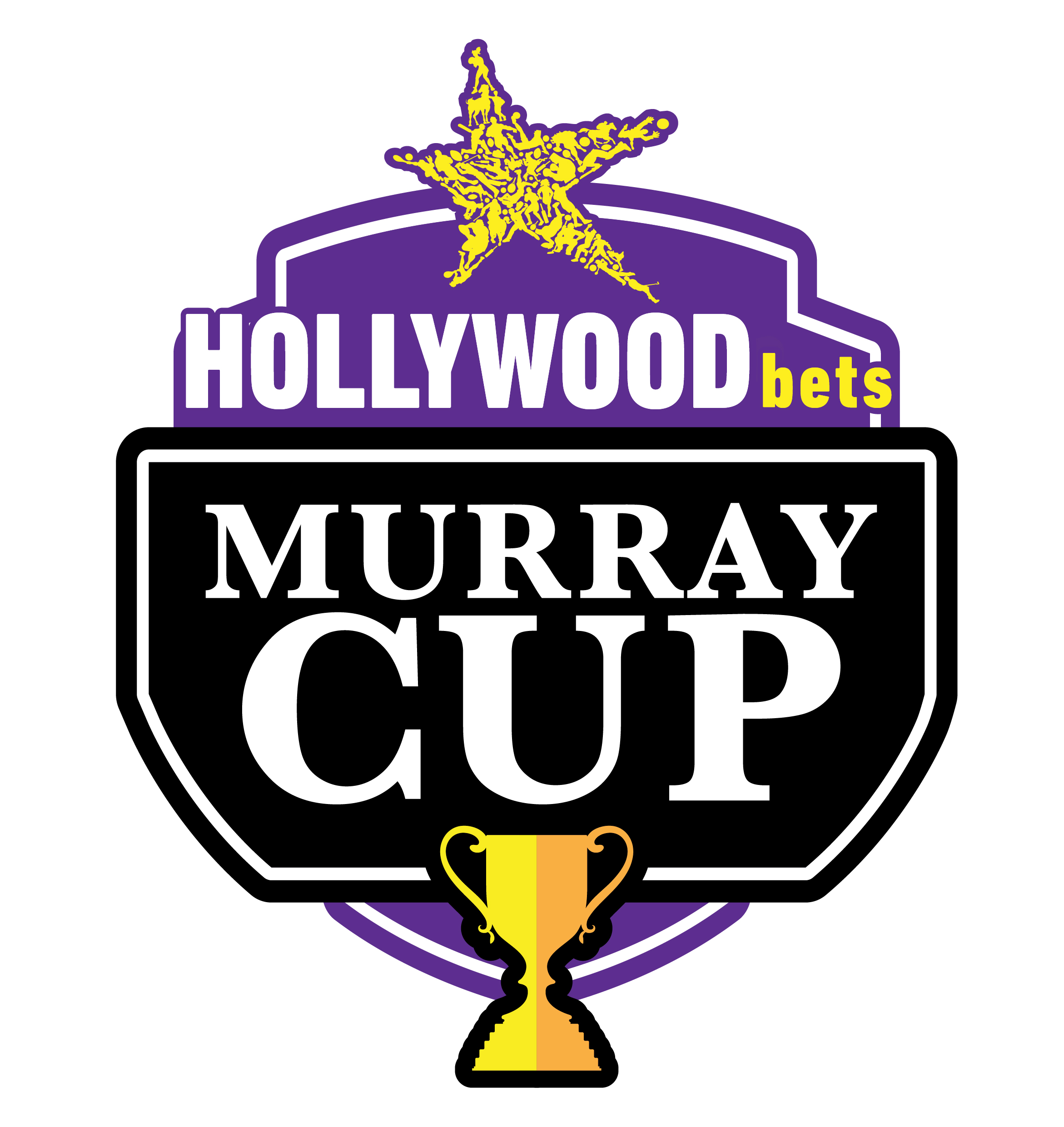 Murray Cup