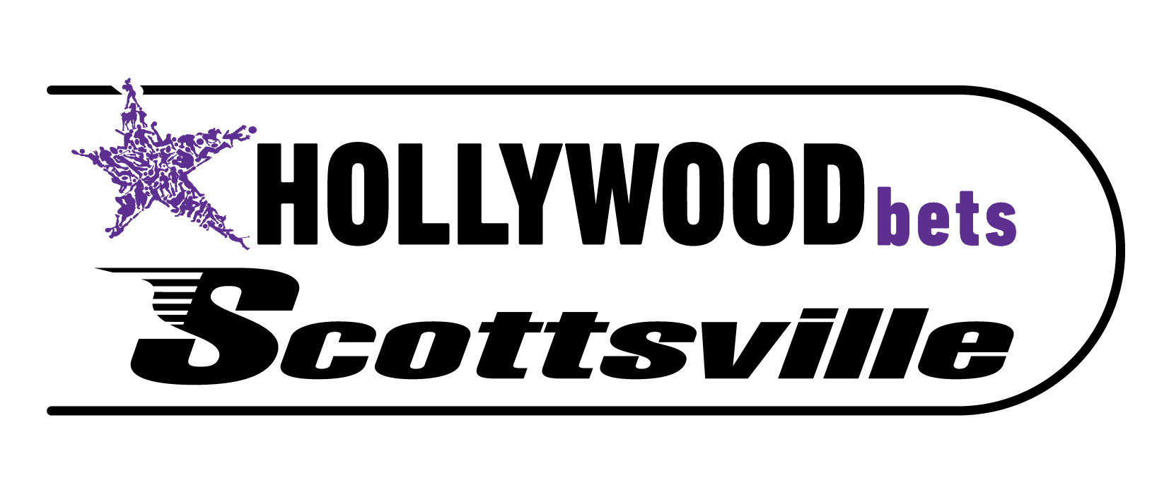 Hollywoodbets Scottsville