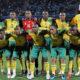 Bafana Team Picture 6623
