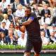 Gael Monfils - US Open Preview