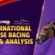 Hong Kong Racing - Winning Form Tips