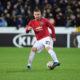 Luke Shaw - Football