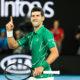 Novak Djokovic - US Open Preview