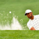 Tony Finau - Ryder Cup Preview