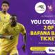 2021.10.11 HWBLOG POSTIMG Bafana Bafana comp