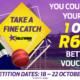 2021.10.15 HWBLOG POSTIMG Cricket World Cup Social Competition