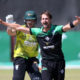 Smith & Dupavillon guide Dolphins into T20 semi-finals